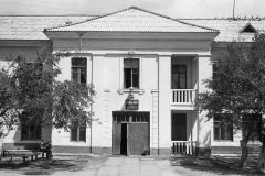 К-Рыболовская-ср.шк.№1.1982-83-г.г.