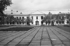 К-Рыболовская-ср.шк.№1.1982-83-г.г.-2
